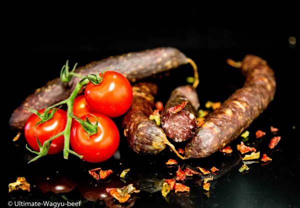 Wagyu-Salami-Chili_Honig